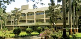 Homi Bhabha Centre for Science Education, TIFR